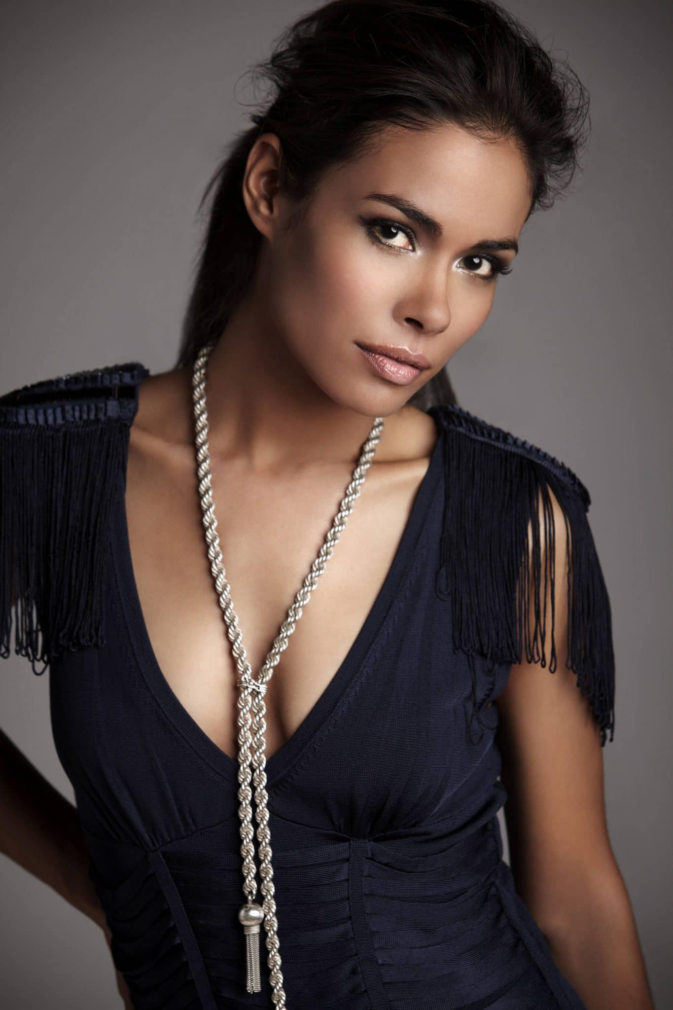 Who is Daniella Alonso from Revolution? Husband, Net Worth