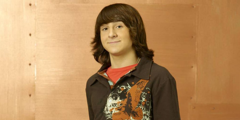 What happened to Mitchel Musso? What is he doing now?